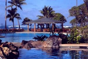 turtle_bay3