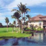 fairwayvillas
