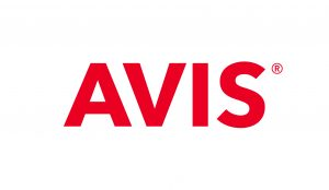 Avis Car Rental Hawaii